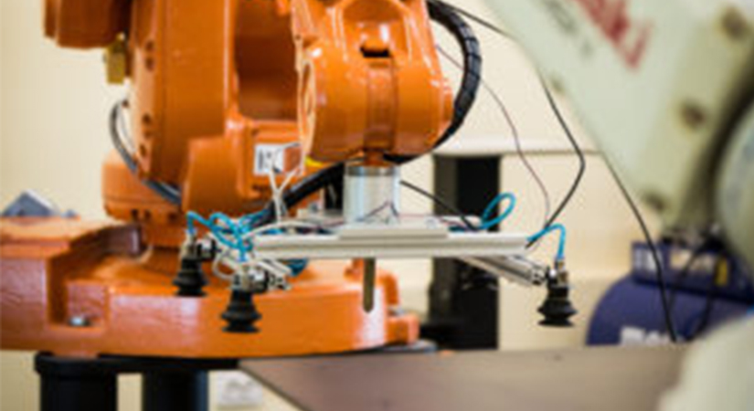 Don't Believe These Myths About Robotics!
