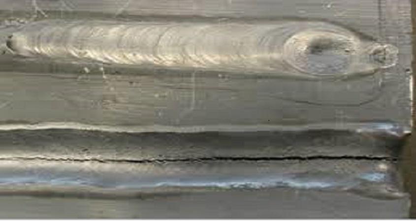 How to Avoid Cracking in Aluminum Alloys