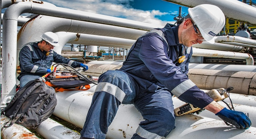 IRISNDT acquires INTEGRITY's NDT & Inspection Operations in Norway.