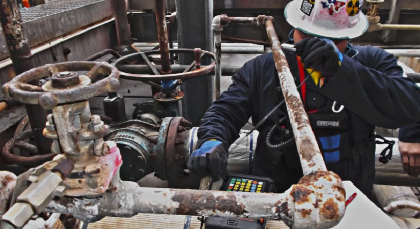 The Challenges Of Corrosion Under Insulation (CUI