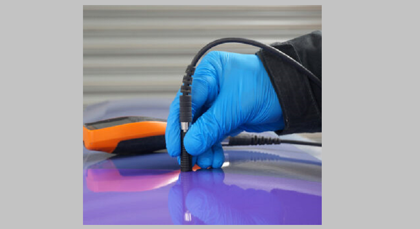 Why Accurate Coating Thickness Measurement is Important